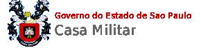 Casa Militar